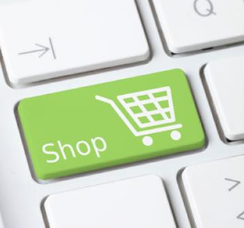 shopping_online_2_350_4da3075f8fd46